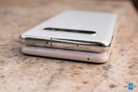 Samsung-Galaxy-S10-vs-Google-Pixel-3006.jpg