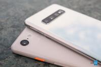 Samsung-Galaxy-S10-vs-Google-Pixel-3014.jpg