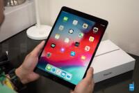 Apple-iPad-Air--2019-Review013.jpg