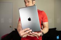 Apple-iPad-Air--2019-Review015.jpg