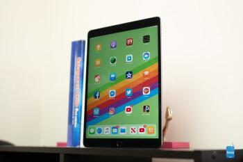 Apple iPad Air (2019) Review