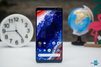Nokia 9 PureView Review - PhoneArena