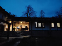 01-Night-View-OFF