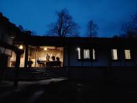 02-Night-View-ON