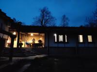 03-Night-View-ON-Maximum-Brightness-Setting