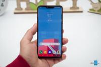 LG-G8-ThinQ-Review001