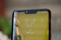 LG-G8-ThinQ-Review014