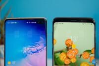 Samsung-Galaxy-S10-vs-Galaxy-S9003.jpg