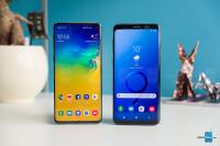 Samsung-Galaxy-S10-vs-Galaxy-S9001.jpg