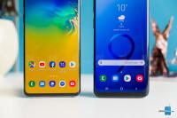 Samsung-Galaxy-S10-vs-Galaxy-S9002.jpg