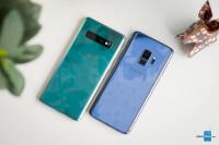 Samsung-Galaxy-S10-vs-Galaxy-S9004.jpg