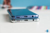 Samsung-Galaxy-S10-vs-Galaxy-S9007.jpg