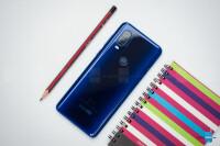 Motorola-One-Vision-Review005.jpg