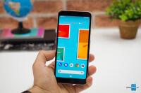 Google-Pixel-3a-Review018