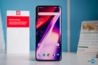 OnePlus-7-Pro-Review001