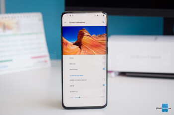 OnePlus 7 Pro Review - PhoneArena