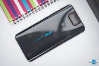 Asus-Zenfone-6-Review002