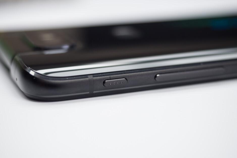 Asus ZenFone 6 Review