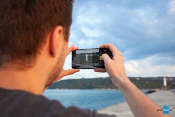Oppo Reno 10x Zoom review
