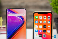 OnePlus-7-Pro-vs-Apple-iPhone-XR002