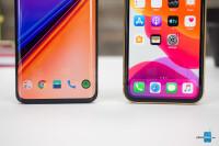 OnePlus-7-Pro-vs-Apple-iPhone-XR003
