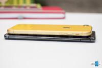 OnePlus-7-Pro-vs-Apple-iPhone-XR005