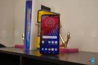 Motorola-Moto-Z4-review000