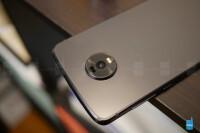 Motorola-Moto-Z4-review005