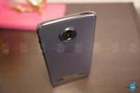 Motorola-Moto-Z4-review010