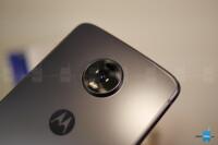 Motorola-Moto-Z4-review014