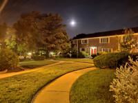 Moto-Z4-camera-night-photos-1