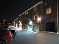 Moto-Z4-camera-night-photos-9-Night-Vision