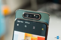 Samsung-Galaxy-A80-Review005