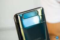 Samsung-Galaxy-A80-Review006