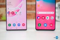 Samsung-Galaxy-Note-10-vs-Samsung-Galaxy-S10002
