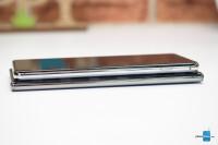 Samsung-Galaxy-Note-10-vs-Samsung-Galaxy-S10008