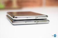 Samsung-Galaxy-Note-10-vs-Samsung-Galaxy-S10009
