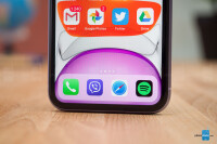 Apple-iPhone-11-Review002