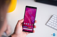 Sony-Xperia-5-Review014.jpg