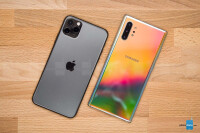 Apple-iPhone-11-Pro-Max-vs-Samsung-Galaxy-Note-10-Review004.jpg