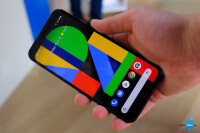 Google-Pixel-4-Review005.jpg
