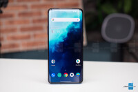 OnePlus-7T-Pro-Review001.jpg