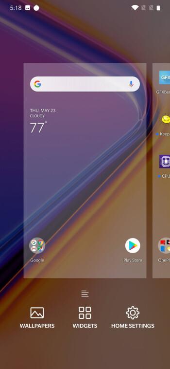 OnePlus 7T Pro İnceleme