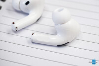 Apple-AirPods-Pro-Review012.jpg