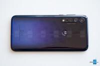 Moto-G8-Plus-Review008.jpg