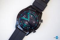 Huawei-Watch-GT2-Review002