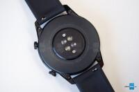 Huawei-Watch-GT2-Review003