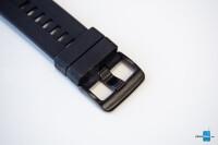 Huawei-Watch-GT2-Review005