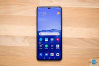 Xiaomi-Mi-Note-10-Review001