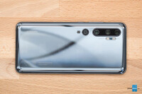 Xiaomi-Mi-Note-10-Review002